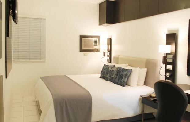 фотографии Octago Mansion Hotel (ex. Hostel 1632) изображение №12