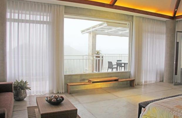 фотографии отеля Sileo Bed and Breakfast изображение №19