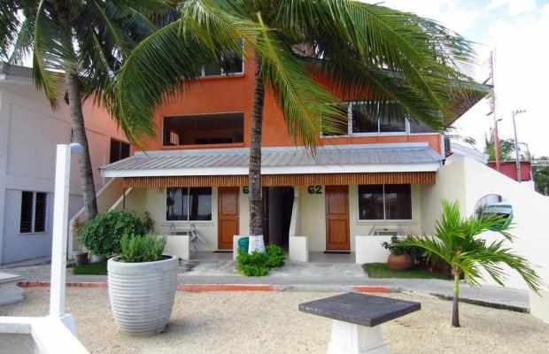 фотографии Ocean Bay Beach Resort изображение №32