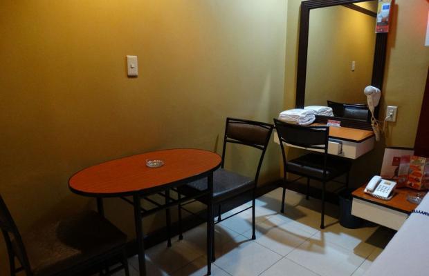 фотографии отеля Hotel Sogo Cartimar Recto изображение №23