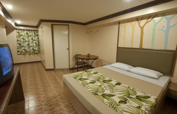 фото отеля Pinoy Pamilya Hotel изображение №17