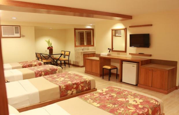 фото Pinoy Pamilya Hotel изображение №10