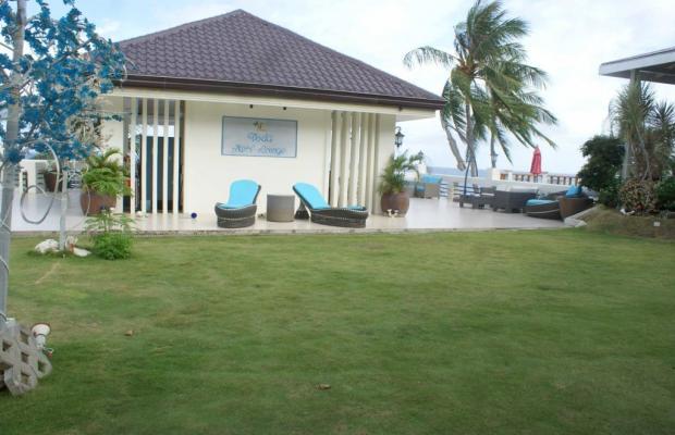 фотографии отеля Voda Krasna Resort & Restaurant изображение №47