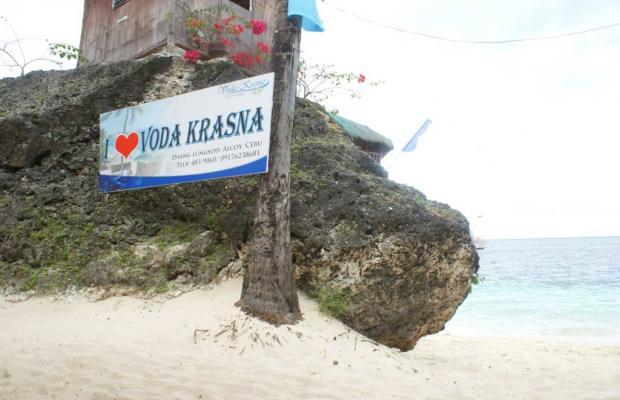 фотографии отеля Voda Krasna Resort & Restaurant изображение №27