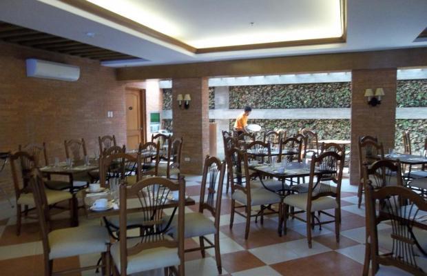 фотографии Hotel Vicente изображение №20