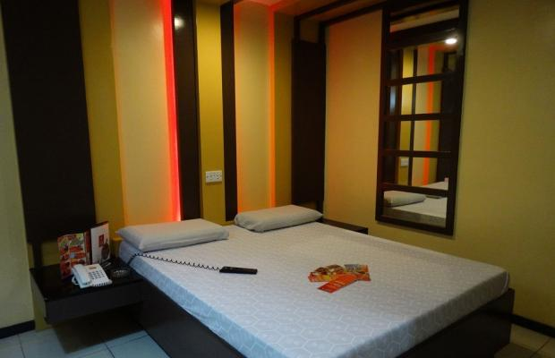 фото отеля Hotel Sogo Buendia изображение №21