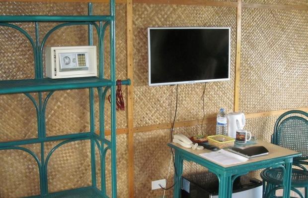 фото отеля Bodo's Bamboo Bar Resort изображение №29