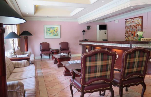 фотографии отеля Casa Leticia Boutique Hotel изображение №7
