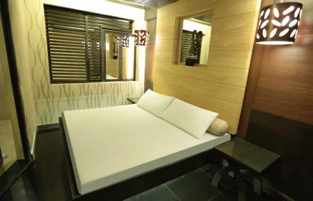 фото отеля Victoria Court Gil Puyat изображение №21