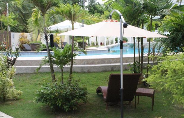 фото Alona Northland Resort изображение №22