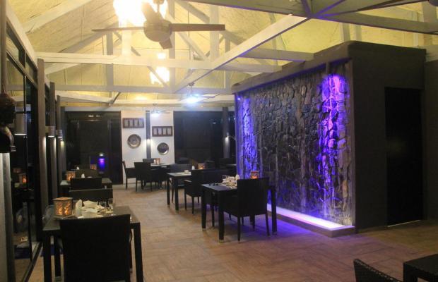 фото отеля Alona Northland Resort изображение №21