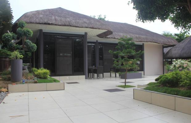 фото Alona Northland Resort изображение №18