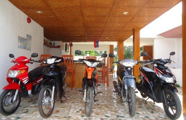 фото отеля Roberto's Resort изображение №17