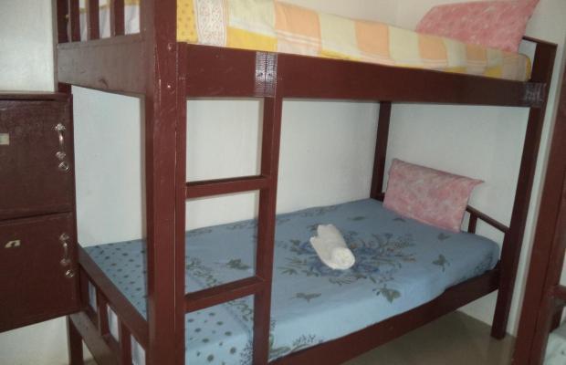 фото Roberto's Resort изображение №14