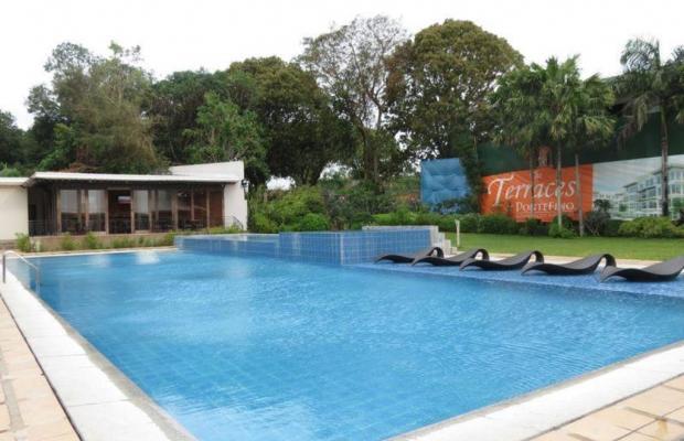 фото PonteFino Hotel & Residences изображение №42