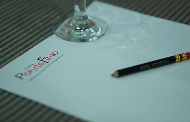 фотографии PonteFino Hotel & Residences изображение №36