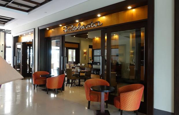 фотографии PonteFino Hotel & Residences изображение №28