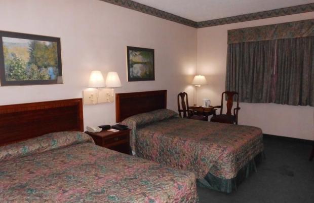 фото отеля Days Hotel Batangas изображение №13