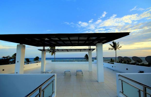 фото отеля Bohol South Beach изображение №21