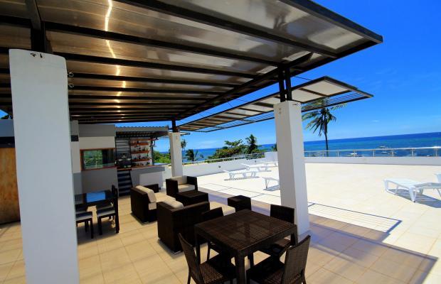 фото Bohol South Beach изображение №6