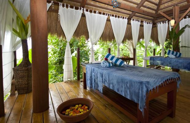 фото Amun Ini Beach Resort & Spa изображение №10