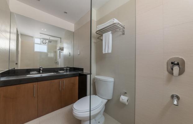 фото отеля Tropicana Suites Residence Hotel изображение №5
