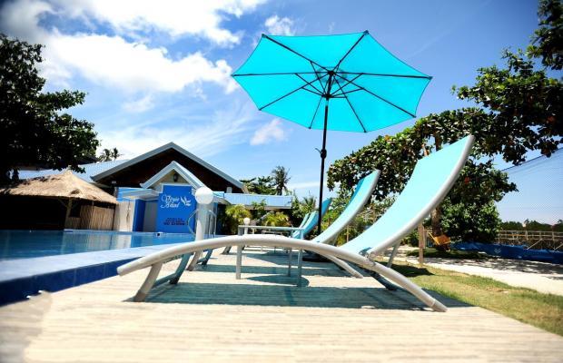 фото отеля Virgin Island Resort & Spa изображение №33
