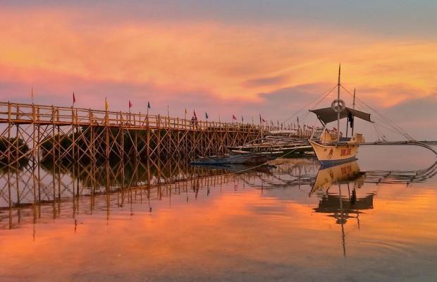 фотографии Virgin Island Resort & Spa изображение №32