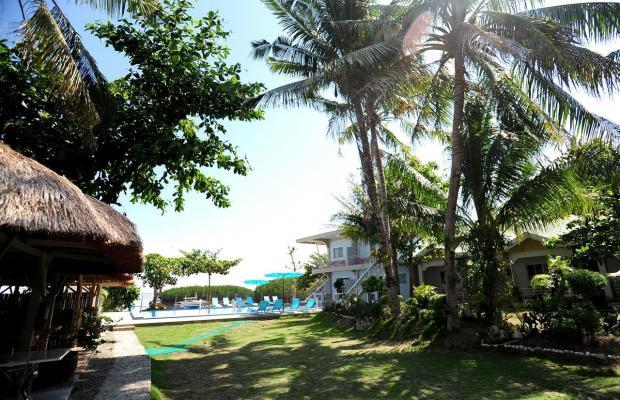 фото Virgin Island Resort & Spa изображение №14