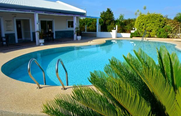 фотографии Olivia Resort Homes изображение №20