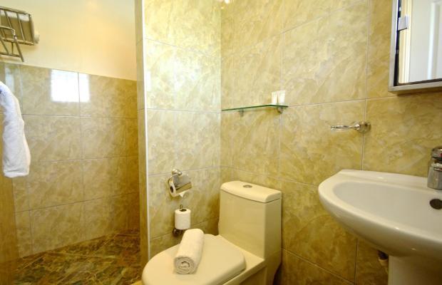 фото отеля Olivia Resort Homes изображение №17