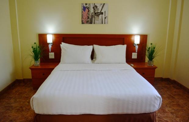 фото Olivia Resort Homes изображение №6