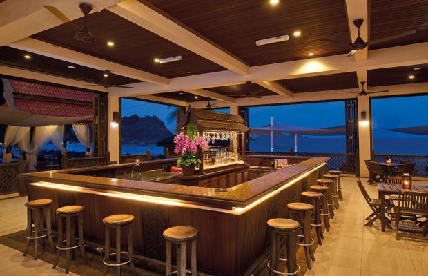 фотографии отеля Laguna Redang Island Resort изображение №19