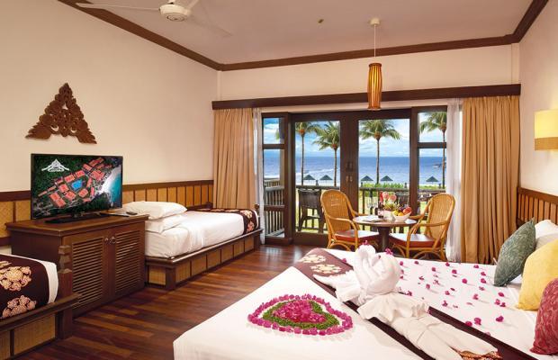 фото отеля Laguna Redang Island Resort изображение №5