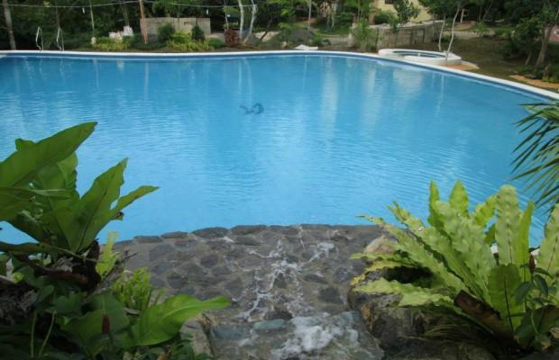 фото Almira Diving Resort изображение №22
