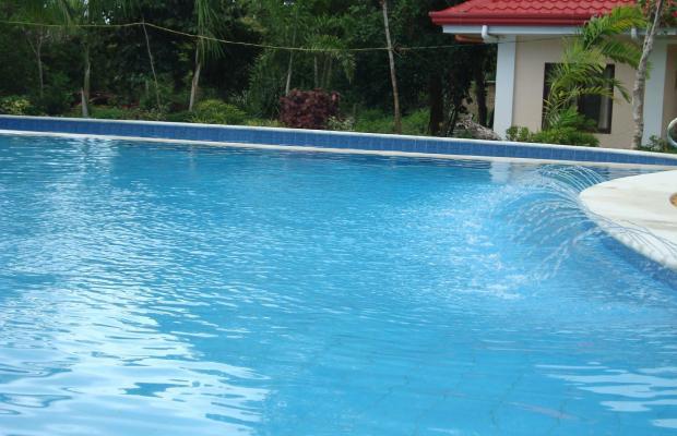 фото отеля Almira Diving Resort изображение №17