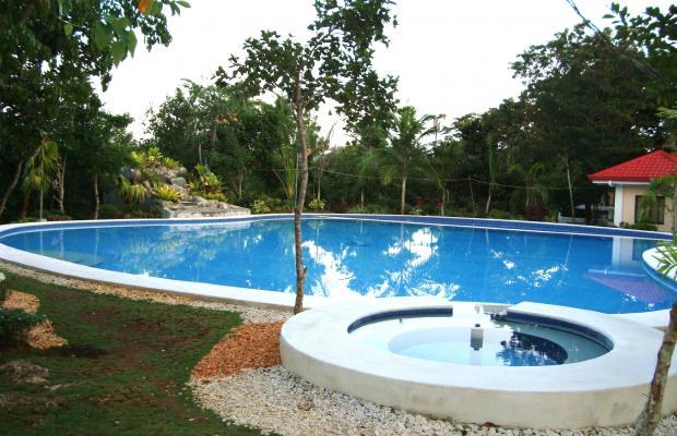 фотографии Almira Diving Resort изображение №16