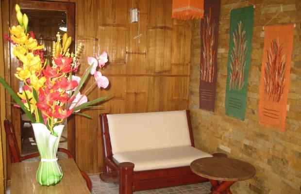 фотографии Dream Native Resort изображение №52