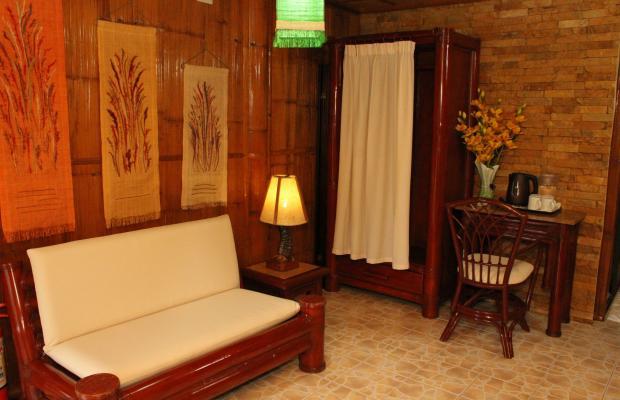 фотографии отеля Dream Native Resort изображение №47