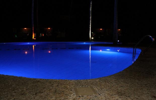 фото отеля Dream Native Resort изображение №21