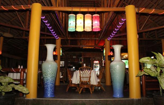 фото отеля Dream Native Resort изображение №17
