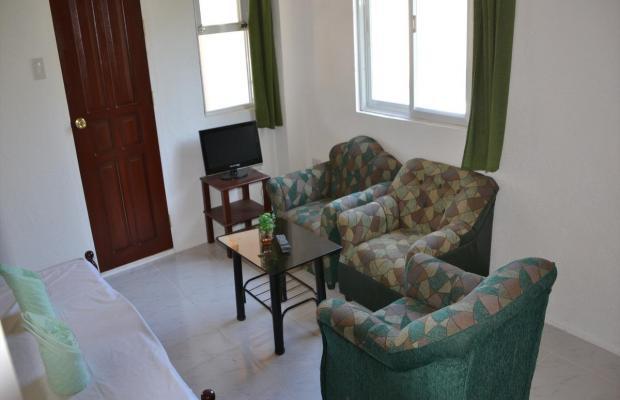 фото отеля Acacia Sunset Village Inn изображение №37