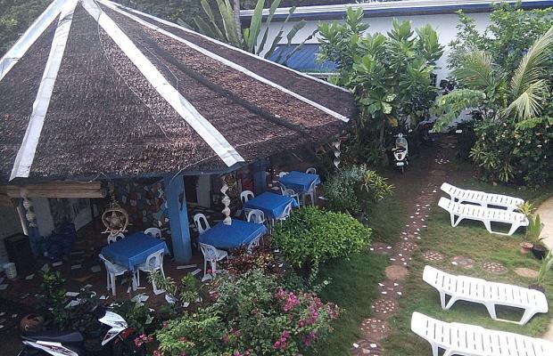 фотографии Acacia Sunset Village Inn изображение №12
