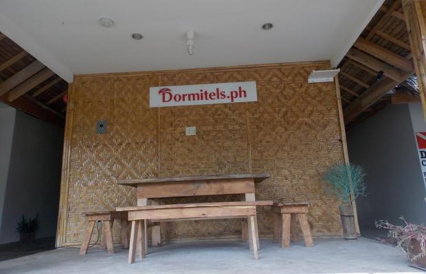 фотографии отеля Dormitels Bohol изображение №27