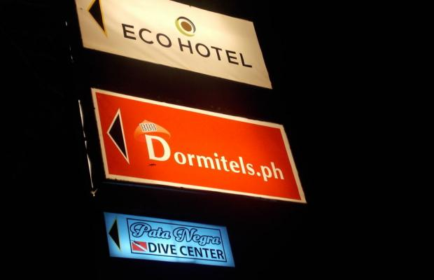 фото Dormitels Bohol изображение №26