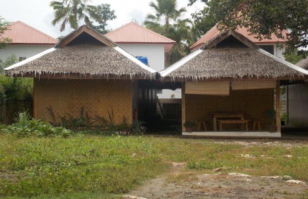 фотографии Dormitels Bohol изображение №24