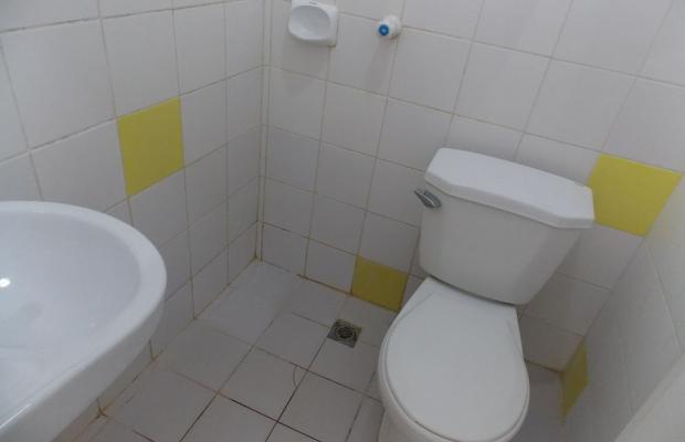 фотографии Dormitels Bohol изображение №16