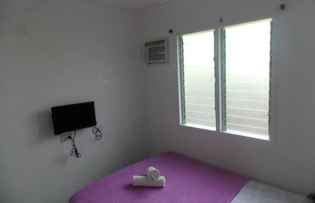 фотографии отеля Dormitels Bohol изображение №15