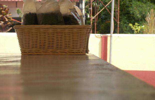 фотографии Dormitels Bohol изображение №8