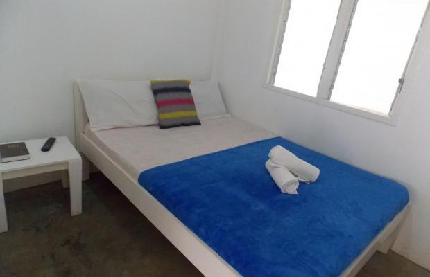 фотографии отеля Dormitels Bohol изображение №7